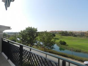 Image 3, 2 Bedroomed Apartment : GA212