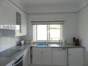 Image 6, 2 Bedroomed Apartment : GA212