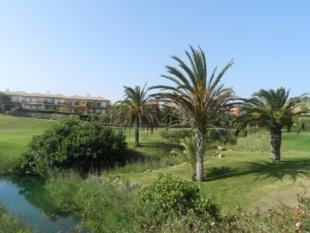 Image 8, 2 Bedroomed Apartment : GA212