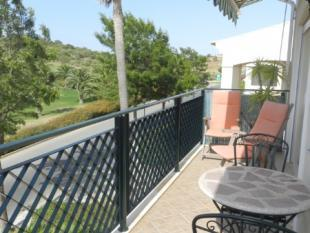 Image 9, 2 Bedroomed Apartment : GA212