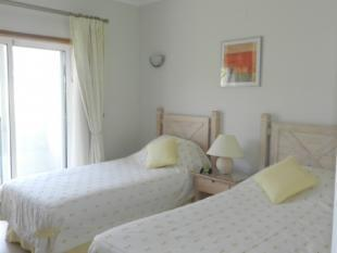 Image 10, 2 Bedroomed Apartment : GA212