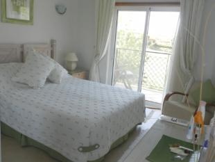 Image 11, 2 Bedroomed Apartment : GA212