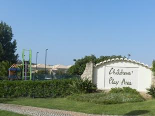 Image 15, 2 Bedroomed Apartment : GA212
