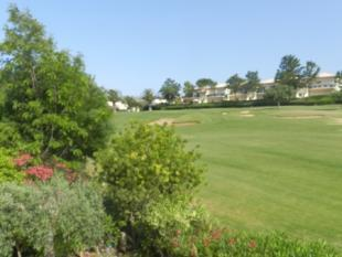 Image 17, 2 Bedroomed Apartment : GA212