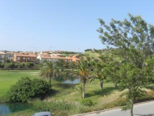 Image 18, 2 Bedroomed Apartment : GA212