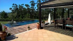 Image 4, 4 Bedroomed Villa : AV1367
