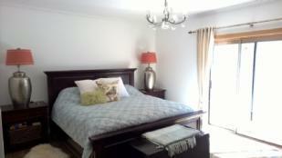 Image 9, 4 Bedroomed Villa : AV1367