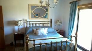 Image 10, 4 Bedroomed Villa : AV1367