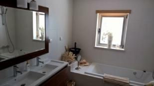 Image 11, 4 Bedroomed Villa : AV1367
