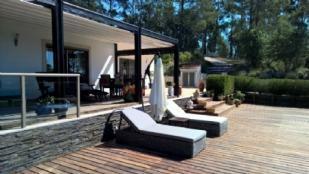 Image 12, 4 Bedroomed Villa : AV1367
