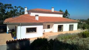 Image 13, 4 Bedroomed Villa : AV1367