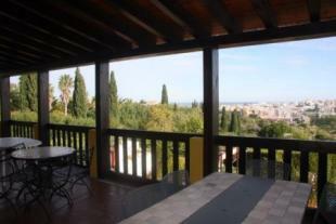 Image 4, 5 Bedroomed Villa : GV066