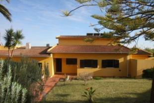 Image 6, 5 Bedroomed Villa : GV066