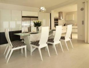 Image 11, 4 Bedroomed Villa : GV060