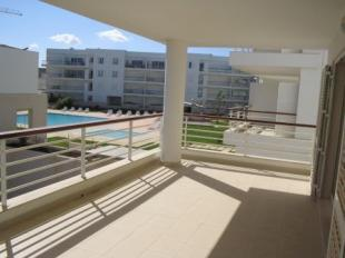 Image 1, 2 Bedroomed Apartment : GA005