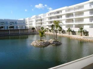 Image 2, 2 Bedroomed Apartment : GA005