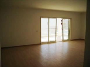 Image 3, 2 Bedroomed Apartment : GA005