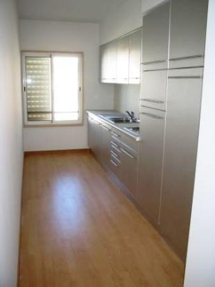 Image 4, 2 Bedroomed Apartment : GA005