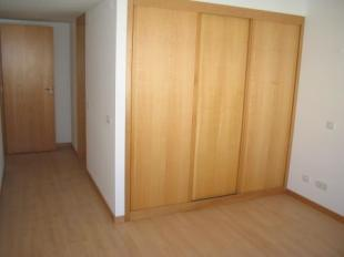 Image 5, 2 Bedroomed Apartment : GA005