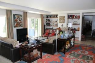 Image 5, 6 Bedroomed Villa : AV1371
