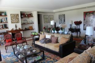 Image 6, 6 Bedroomed Villa : AV1371