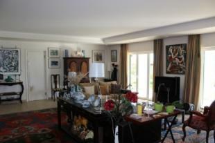 Image 7, 6 Bedroomed Villa : AV1371
