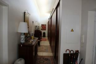 Image 8, 6 Bedroomed Villa : AV1371