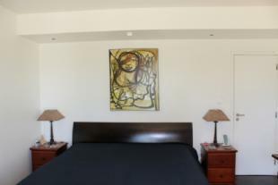 Image 9, 6 Bedroomed Villa : AV1371