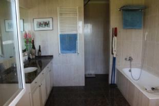 Image 10, 6 Bedroomed Villa : AV1371