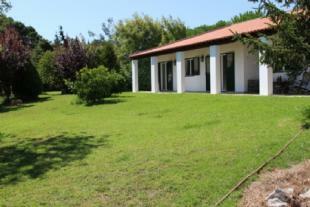 Image 11, 6 Bedroomed Villa : AV1371
