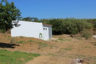 Image 12, 6 Bedroomed Villa : AV1371