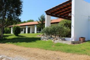 Image 13, 6 Bedroomed Villa : AV1371