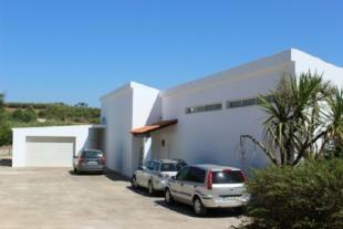 Image 16, 6 Bedroomed Villa : AV1371