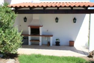 Image 19, 6 Bedroomed Villa : AV1371
