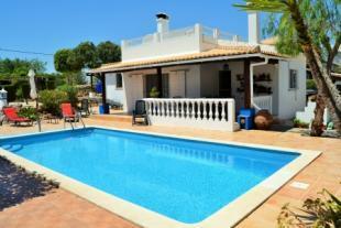 Image 2, 3 Bedroomed Villa : KV3805999