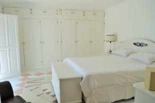 Image 6, 3 Bedroomed Villa : KV3805999