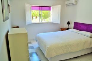 Image 7, 3 Bedroomed Villa : KV3805999