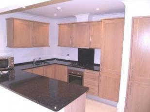 Image 4, 4 Bedroomed Townhouse : DV4728