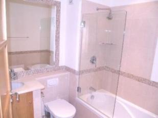 Image 8, 4 Bedroomed Townhouse : DV4728