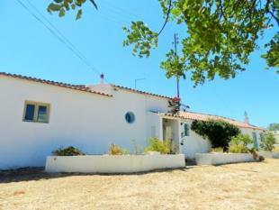 Image 1, 4 Bedroomed House : GV385