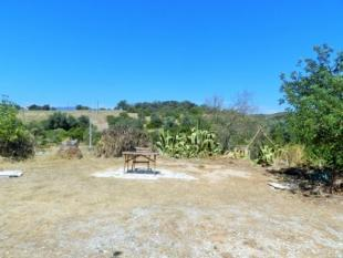 Image 3, 4 Bedroomed House : GV385