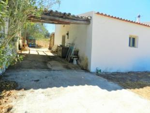Image 2, 4 Bedroomed House : GV385