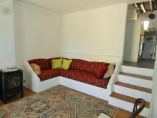 Image 5, 4 Bedroomed House : GV385