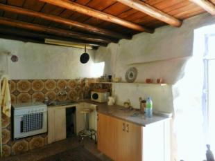 Image 6, 4 Bedroomed House : GV385