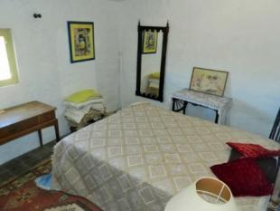 Image 8, 4 Bedroomed House : GV385