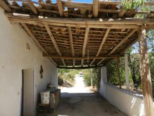Image 9, 4 Bedroomed House : GV385