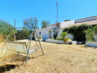 Image 11, 4 Bedroomed House : GV385