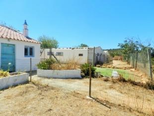 Image 12, 4 Bedroomed House : GV385
