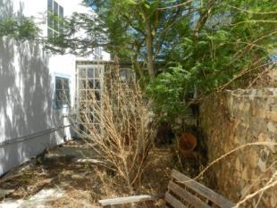 Image 13, 4 Bedroomed House : GV385