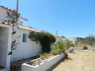 Image 15, 4 Bedroomed House : GV385
